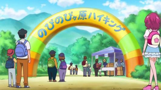 HUGっと!プリキュア第9話感想ネタバレ (24)