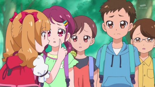 HUGっと!プリキュア第9話感想ネタバレ (244)