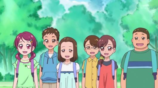 HUGっと!プリキュア第9話感想ネタバレ (298)