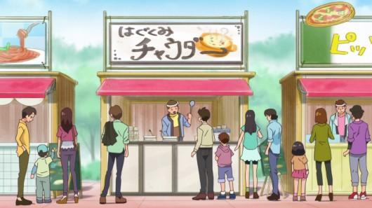 HUGっとプリキュア第10話感想ネタバレ (165)
