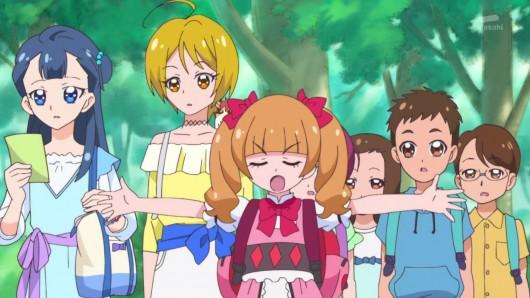 HUGっと!プリキュア第9話感想ネタバレ (223)