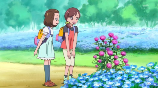 HUGっと!プリキュア第9話感想ネタバレ (261)