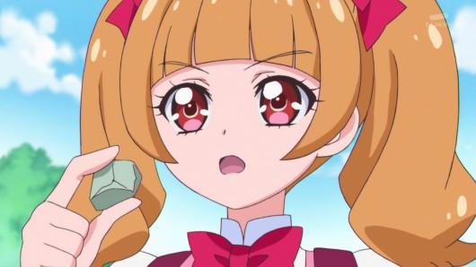 HUGっと!プリキュア第9話感想ネタバレ (49)