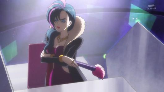 HUGっとプリキュア第10話感想ネタバレ (309)