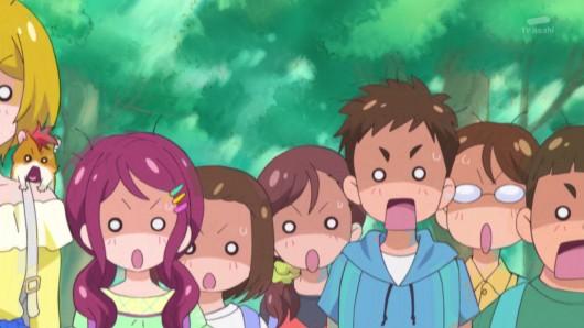 HUGっと!プリキュア第9話感想ネタバレ (231)