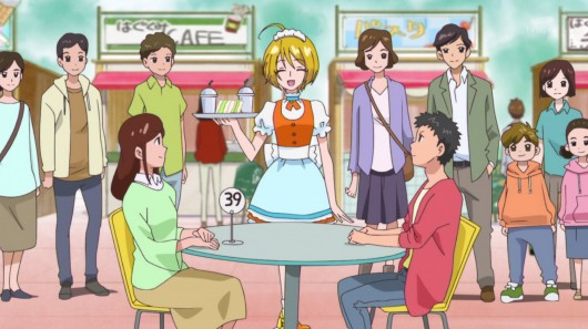 HUGっとプリキュア第10話感想ネタバレ (242)