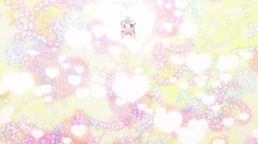 HUGっとプリキュア第10話感想ネタバレ (696)