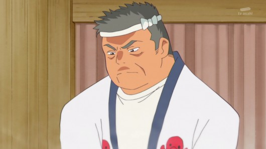 HUGっとプリキュア第10話感想ネタバレ (134)