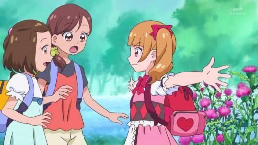 HUGっと!プリキュア第9話感想ネタバレ (264)