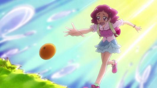 HUGっと!プリキュア第9話感想ネタバレ (60)