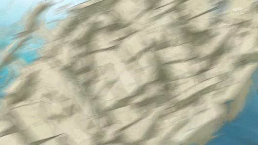HUGっと!プリキュア第9話感想ネタバレ (230)