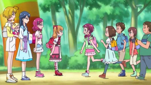 HUGっとプリキュア第9話感想ネタバレ1 (362)