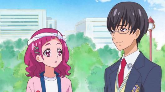 HUGっとプリキュア第10話感想ネタバレ (364)