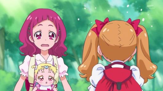 HUGっと!プリキュア第9話感想ネタバレ (338)