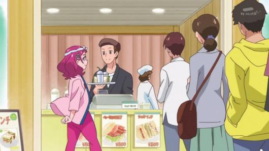 HUGっとプリキュア第10話感想ネタバレ (234)