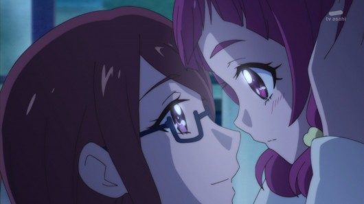 HUGっとプリキュア第11話感想ネタバレ (158)
