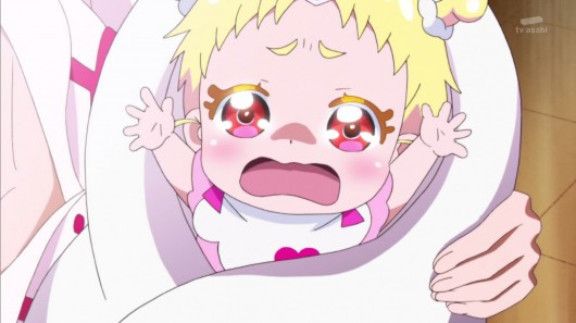 HUGっとプリキュア第11話感想ネタバレ (329)