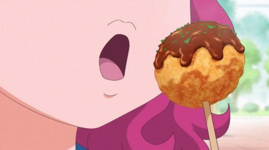 HUGっとプリキュア第10話感想ネタバレ (397)