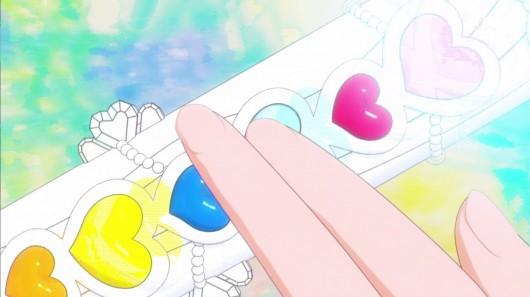 HUGっとプリキュア第11話感想ネタバレ1 (290)