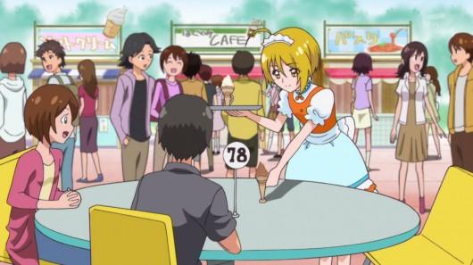 HUGっとプリキュア第10話感想ネタバレ (99)