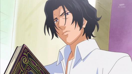 HUGっとプリキュア第11話感想ネタバレ (367)