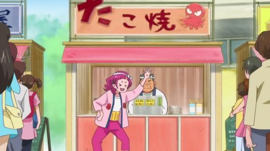 HUGっとプリキュア第10話感想ネタバレ (216)