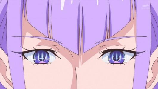 HUGっとプリキュア第13話感想ネタバレ1 (415)