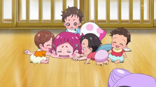 HUGっとプリキュア第14話1 (42)