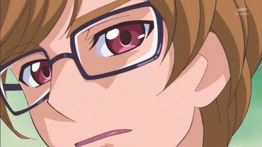 HUGっとプリキュア第15話感想ネタバレ2 (186)