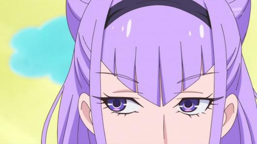 HUGっとプリキュア第14話1 (25)
