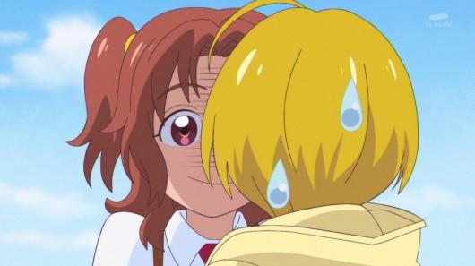 HUGっとプリキュア第16話感想ネタバレ (154)