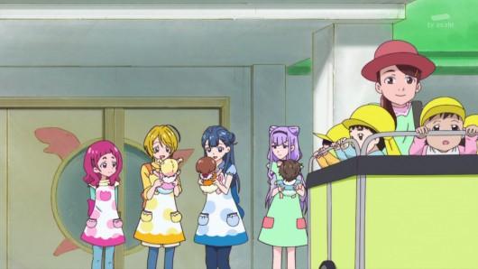HUGっとプリキュア第14話1 (82)