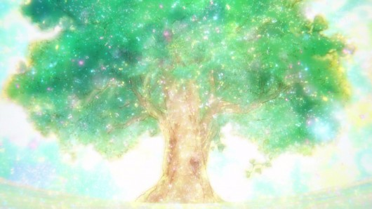 HUGっとプリキュア第14話1 (417)