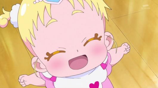 HUGっとプリキュア第14話1 (67)