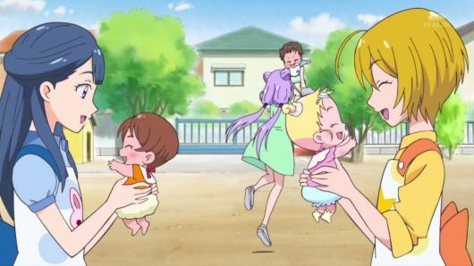 HUGっとプリキュア第14話1 (87)