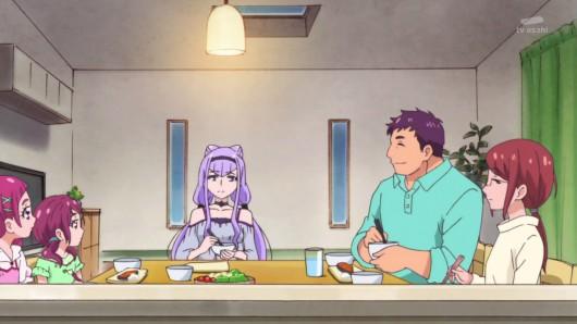キラキラプリキュアアラモード第13話感想ネタバレ (138)