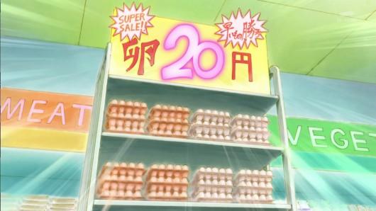 キラキラプリキュアアラモード15話感想ネタバレ1 (145)