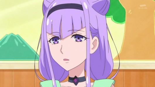 HUGっとプリキュア第14話1 (190)