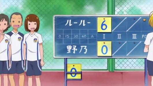 キラキラプリキュアアラモード第13話感想ネタバレ (108)