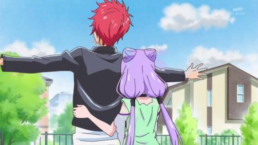 HUGっとプリキュア第14話1 (100)