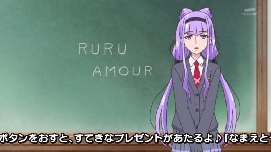 キラキラプリキュアアラモード第13話感想ネタバレ (58)