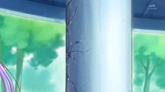 キラキラプリキュアアラモード第13話感想ネタバレ (123)