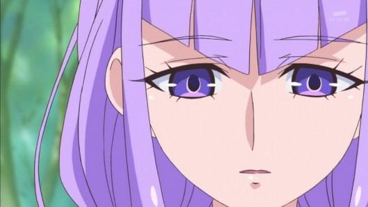 キラキラプリキュアアラモード15話感想ネタバレ1 (177)