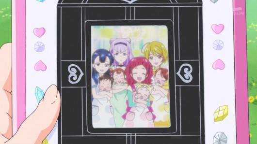 HUGっとプリキュア第14話1 (461)