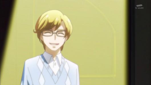 HUGっとプリキュア第15話感想ネタバレ2 (33)