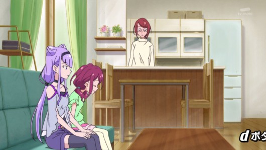 HUGっとプリキュア第14話 (12)