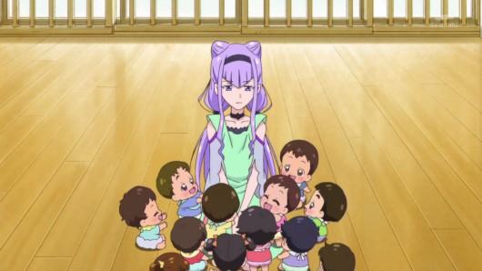 HUGっとプリキュア第14話1 (118)