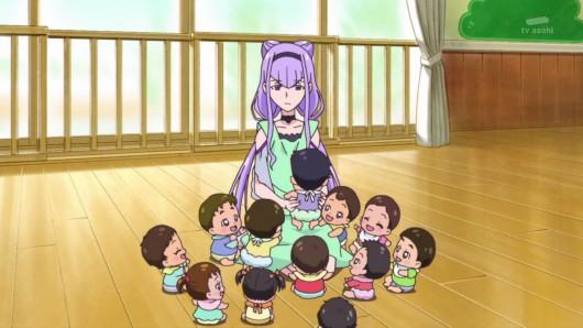 HUGっとプリキュア第14話1 (131)