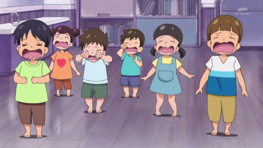 HUGっとプリキュア第14話1 (305)