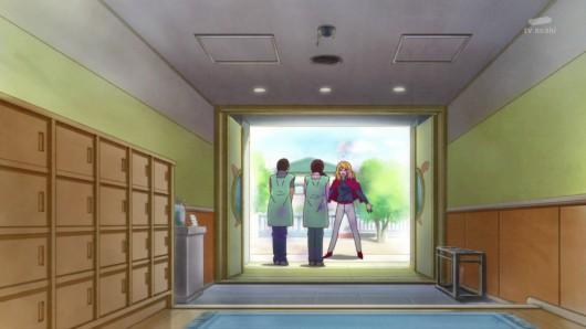 HUGっとプリキュア第14話1 (229)